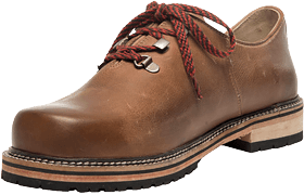 Traditional shoe 6082 oldbison
