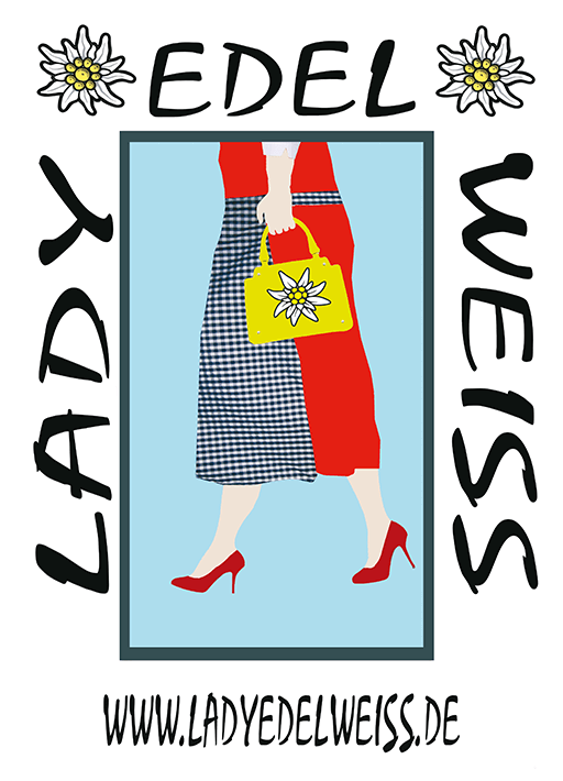Lady Edelweiss