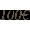Midi Dirndl unter 100 Euro