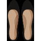 Midi Dirndl-Schuhe